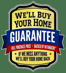 buy-home-back-logo